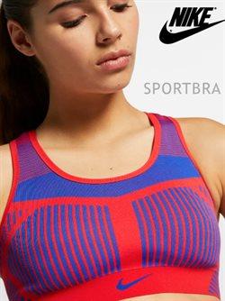 Sportbra