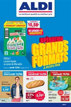 Opération Grands Formats