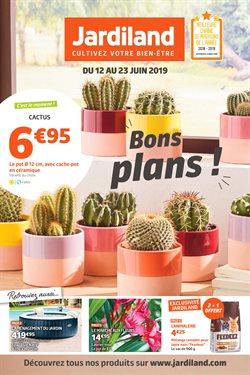 Bons Plans!