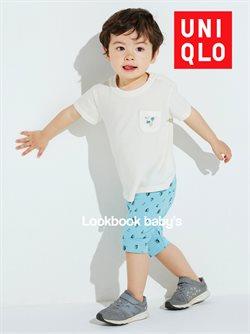 Lookbook Baby's