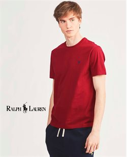 Collection T-Shirts / Homme