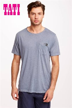 T- Shirts & Polos Homme