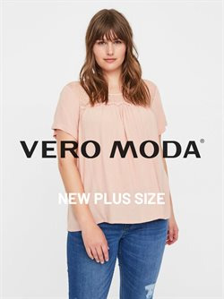 New plus size