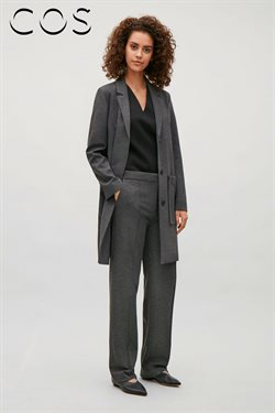 Collection Blazer Femme