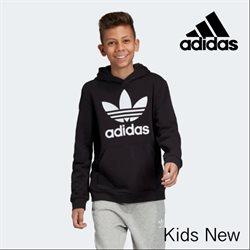 Kids New