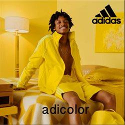 Adicolor Men