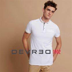 T- Shirts & Polos