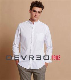 Chemises Nouvelle