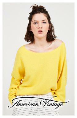 Knitwear Selection