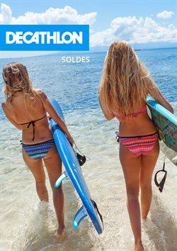 SURF SOLDES
