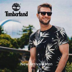 New In Men