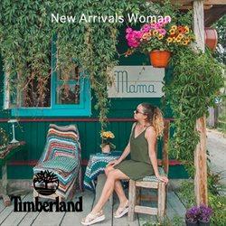 New Arrivals Woman