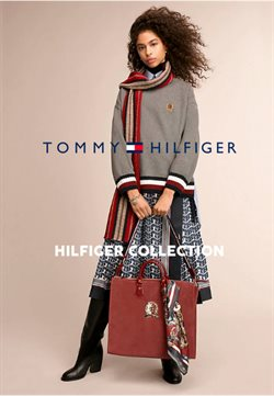 Hilfiger Collection