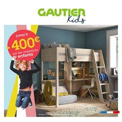 Gautier Kids