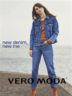 New denim New Me