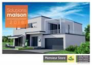 Solutions Maison