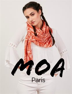 Collection Foulard