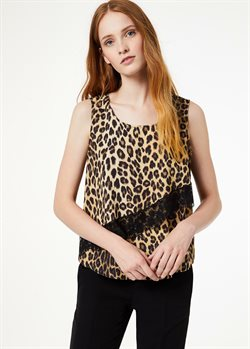 Animalier Collection