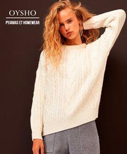 Pyjamas et Homewear