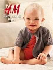 Exclusive Baby