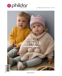 Collection Maternelle
