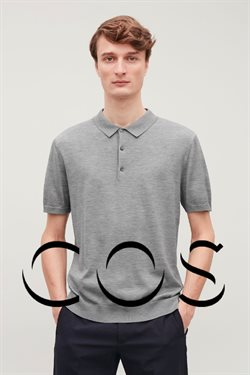 Polo Shirts Homme