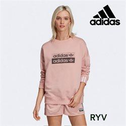 RYV Adidas
