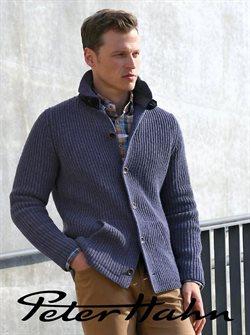 Nouveautés Mode Homme