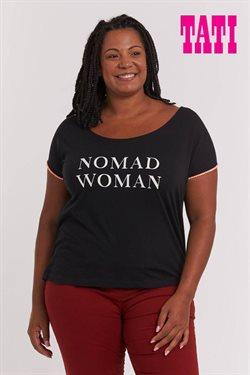 Plus Size Femme