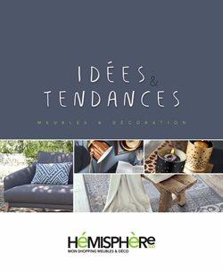 Idées & Tendances