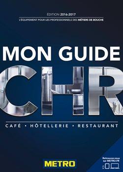 Mon Guide CHR