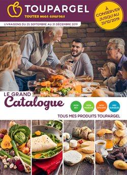 Le Grand Catalogue