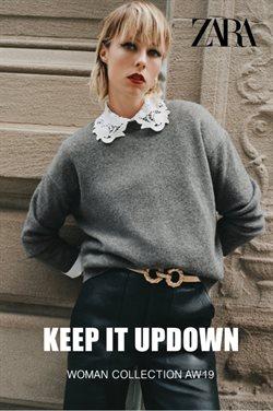 Keep it Updown