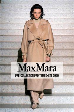 Pre-Collection Printemps/Été 2020