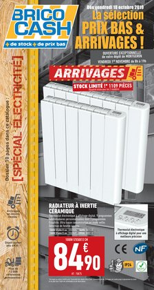 Guide Chauffage et isolation