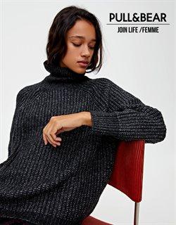 Join Life / Femme