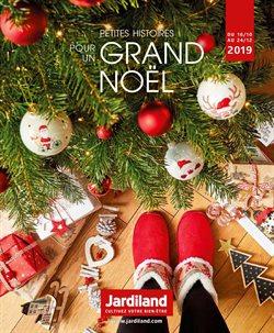 Petites Histoires pour un Grand Noël