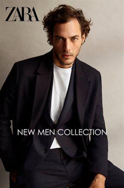 Men Collection AW19