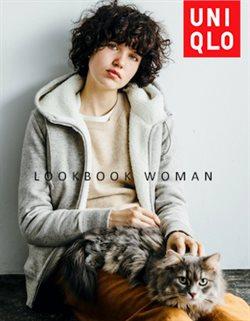 Lookbook Woman