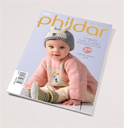 Mini-catalogue