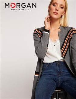 Collection Gilets Femme