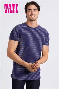 T- Shirts Homme