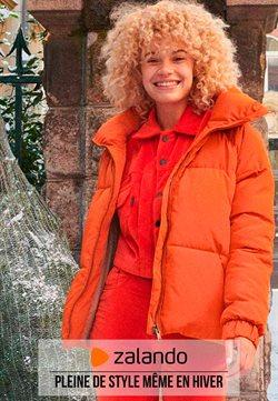Pleine de style-Même en hiver