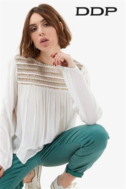 Collection Tops Femme