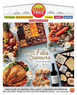 CatalogueGrandFrais
