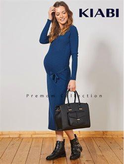 Premom Collection