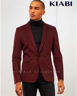 New Men Collection