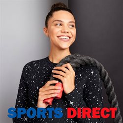 Collection Sports