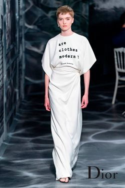 Collection Automne/Hiver 2019-20