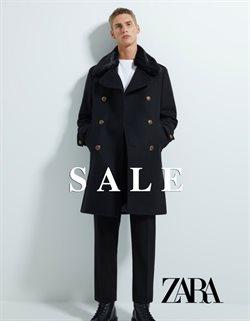 Sale Men
